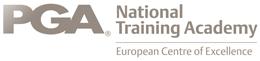 PGA_NTA_logo_new